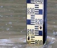 Спасатели предупреждают о повышении уровня воды в реках