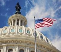 Конгресс США начал процедуру утверждения бюджета-2020 с $250 млн для Украины