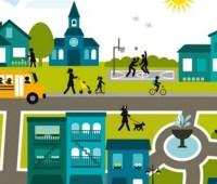 В Виннице стартовал конкурс «Бюджет общественных инициатив» с фондом 7 миллионов