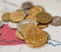 На Луганщине предлагают создать свободную экономическую зону
