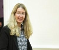 Украинцы не хотят знать о своей болезни из-за страха — Супрун