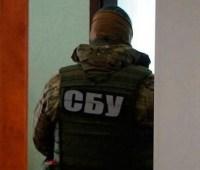 Следователи проводят 13 обысков по делу Гандзюк