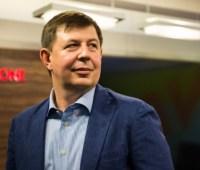 """Владелец """"112 Украина"""" и NewsOne купил еще и телеканал Zik"""