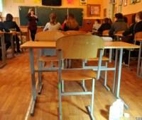 Госслужба качества образования напомнила, что аттестация школ и детсадов отменена