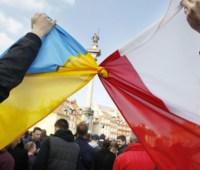 Цихоцкого назначили послом Польши в Украине