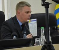 """Подразделения """"Вода Донбасса"""" в ОРДО задолжали за электрику почти 1,5 миллиарда"""