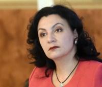 "Климпуш-Цинцадзе: ""Паспортизация"" Донбасса – новый виток гибридной атаки РФ"