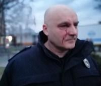 Митингующие Нацкорпуса будут наказаны за насилие на митингах в Киеве и Черкассах