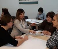 В Одессе создают Школу женщин-лидеров
