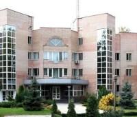 Работу Службы внешней разведки координирует первый заместитель председателя Алексеенко