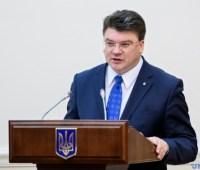 За три года построено более 2 600 объектов спортивной инфраструктуры - Жданов