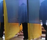 ОПОРА составила рейтинг кандидатов по количеству представителей в участковых комиссиях
