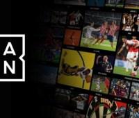 DAZN стала участником тендера на трансляцию футбольных матчей УПЛ
