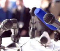 Укринформ снова среди лидеров за соблюдением стандартов - ИМИ