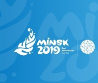 Уже 148 спортсменов завоевали право представить Украину на II Европейских играх-2019
