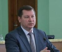 Убийство Гандзюк: Гордеев заявляет, что прошел полиграф