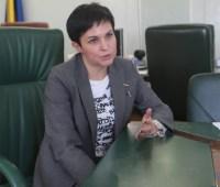 Слипачук заверяет, что ЦИК не станет политическим игроком на внеочередных выборах