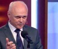 """Россия планирует запустить фейк, что Апаршин """"агент КГБ/ФСБ"""" - Гриценко"""