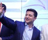 Назначена дата инаугурации повлечет низу трудностей - пресс-служба Зеленского