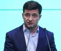 Зеленский об аварии в Шереметьево: Сочувствуем, но думаем о наших пленных