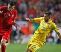 УЕФА перенес рассмотрение дела Мораеса на 2 мая