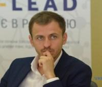 Местные выборы-2020 должны состояться на новой территориальной основе - эксперт