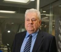 """Ельченко о """"паспортизации"""" Донбасса: Обеспокоенности и осуждений недостаточно"""