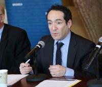 Эксперт сказал, каких реформ ждут Штаты от новой украинской власти
