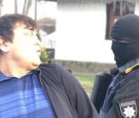 """""""Вора в законе"""" Батыра Бухарского экстрадируют в Испанию - Аброськин"""