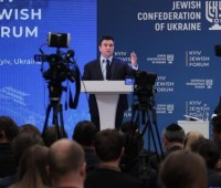 Климкин предложит Зеленскому свою отставку, но готов сотрудничать