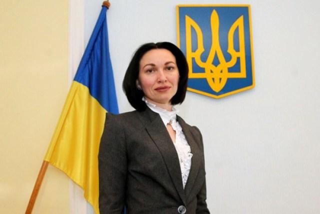 Глава Антикоррупционного суда задекларировала 250 тысяч и кредит в ПриватБанке