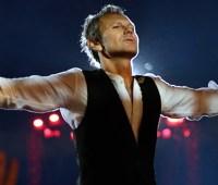Вакарчук заявил, что не бросит концертную деятельность ради политики