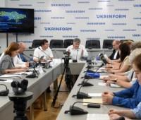 В Украине 806 тергромад имеют прямые отношения с госбюджетом — эксперт