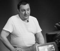 В Киеве погиб народный депутат Дмитрий Тымчук