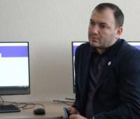 """Годунка, которого Зеленский назвал """"разбойником"""", будут судить за хулиганство"""