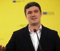 Электронными водительскими правами можно будет пользоваться уже в декабре - Федоров