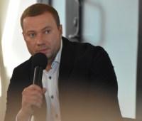 В Донецкой области представили цели новых проектов GIZ - ОГА