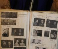 В Ивано-Франковске впервые представили выставку архивных документов