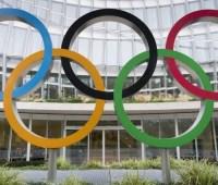 МОК выступил с заявлением относительно манипуляций России с допинг-контролем