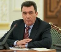 """Украина готова к любому развитию событий на """"нормандских переговорах"""" - СНБО"""