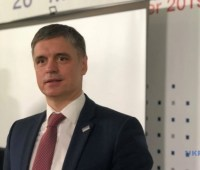 Пристайко в ОБСЕ обсудил технические детали выборов на Донбассе