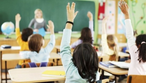 Міносвіти рекомендує провести у школах Урок звитяги