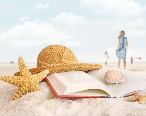 Imagini pentru carte plaja