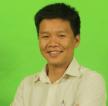Giảng viên Trần Duy Thanh