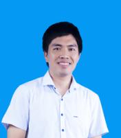 Nguyễn Biên Cương
