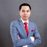 Nguyễn Phan Anh - Chuyên gia Marketing Online