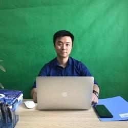 Giảng viên :Vũ Ngọc Quyền - Founder Học Viện PAcademy
