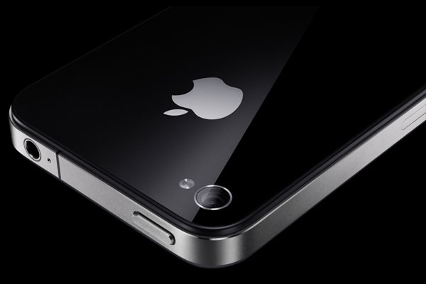 iphone 4s singapore