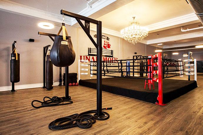 Interior Decoration Training