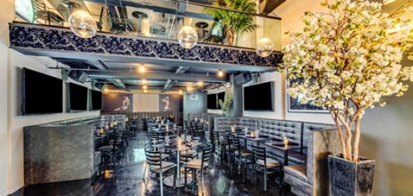 Soul Food Restaurants Midtown Nyc